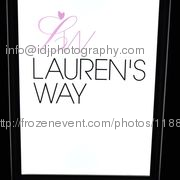 Laurens_way_press_launch_1_