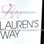 Laurens_way_press_launch_2_