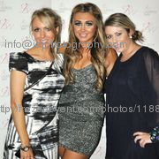 Laurens_way_press_launch_8_