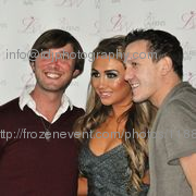 Laurens_way_press_launch_10_