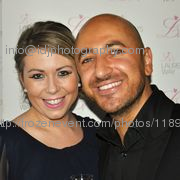 Laurens_way_press_launch_12_