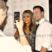 Laurens_way_press_launch_14_