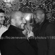 Laurens_way_press_launch_15_
