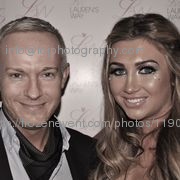Laurens_way_press_launch_22_