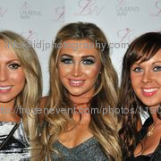 Laurens_way_press_launch_24_