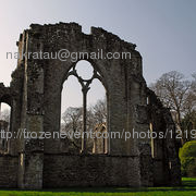 Netley_abbey