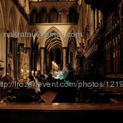 Salisbury_cathedral_2_