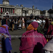 Goodfridaylondon_lpb_04042012678