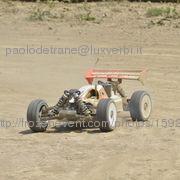 paa0402 3000x1987