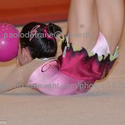 Saggio_ginnastica_2012_165_3000x1987