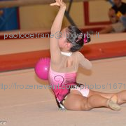 Saggio_ginnastica_2012_166_3000x1987