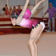 Saggio_ginnastica_2012_167_2000x2000