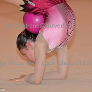 Saggio_ginnastica_2012_169_3000x1987