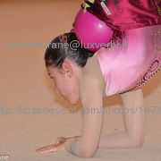 Saggio_ginnastica_2012_170_3000x1987