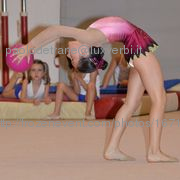 Saggio_ginnastica_2012_171_1325x2000