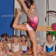 Saggio_ginnastica_2012_172_1325x2000