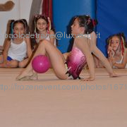 Saggio_ginnastica_2012_173_1324x2000