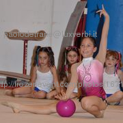 Saggio_ginnastica_2012_174_1325x2000