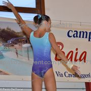 Saggio_ginnastica_2012_175_2000x2000