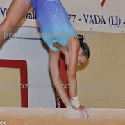 Saggio_ginnastica_2012_177_3000x1988