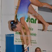 Saggio_ginnastica_2012_178_1325x2000