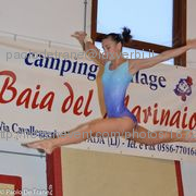 Saggio_ginnastica_2012_180_2000x2000