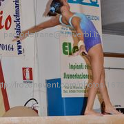 Saggio_ginnastica_2012_182_1325x2000