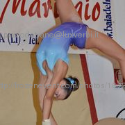 Saggio_ginnastica_2012_183_1325x2000