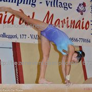 Saggio_ginnastica_2012_184_2000x2000