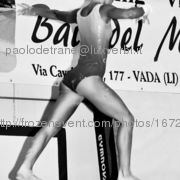 Saggio_ginnastica_2012_185_1325x2000