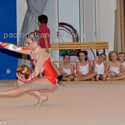 Saggio_ginnastica_2012_188_3000x1987