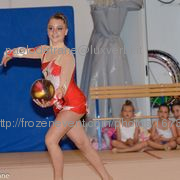 Saggio_ginnastica_2012_189_3000x1987