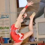 Saggio_ginnastica_2012_190_3000x1987