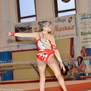 Saggio_ginnastica_2012_191_2000x2000