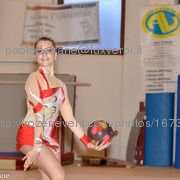 Saggio_ginnastica_2012_194_3000x1986