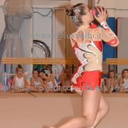 Saggio_ginnastica_2012_195_1325x2000