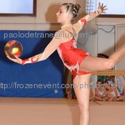 Saggio_ginnastica_2012_196_1325x2000