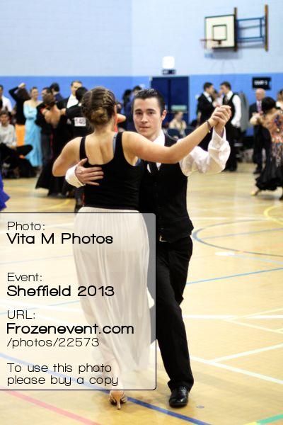 Team waltz 005