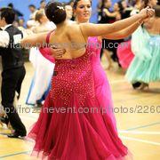 Team waltz 034