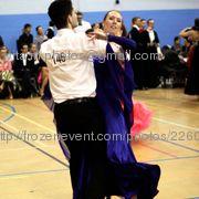 Team waltz 035