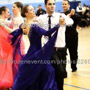 Team waltz 036