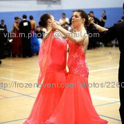 Team waltz 037