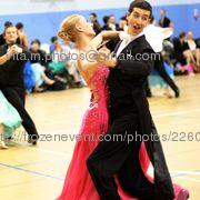 Team waltz 038