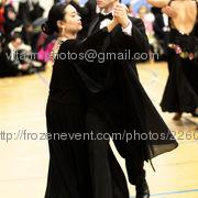 Team waltz 039