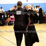 Team waltz 040