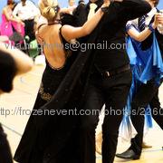 Team waltz 041