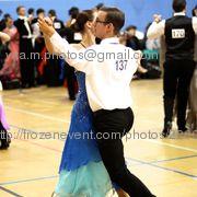 Team waltz 042