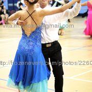 Team waltz 043