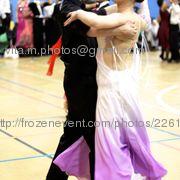 Team waltz 044