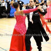 Team waltz 045